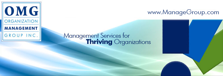 Organization Management Group